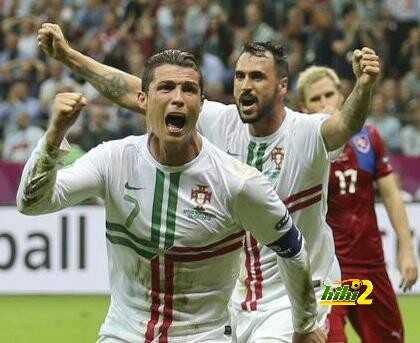 cr3 portugal