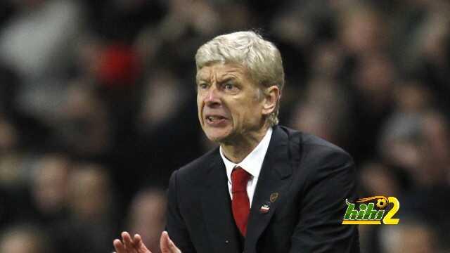 Arsenal-v-Southampton-Arsene-WEnger_3040506
