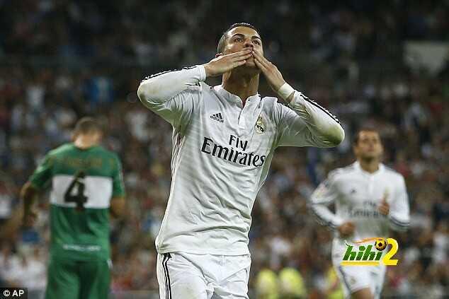1411502374855_wps_21_Real_s_Cristiano_Ronaldo_