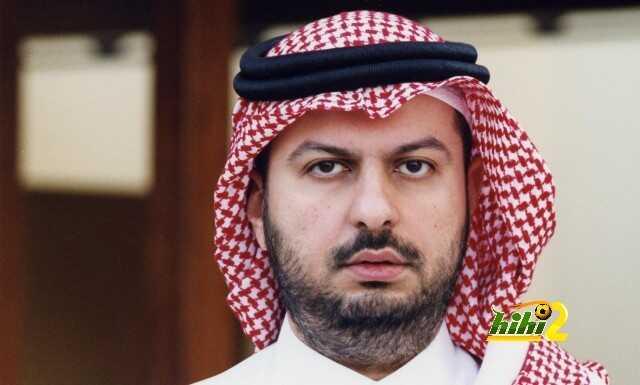 عبدالله بن