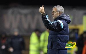 Jose-Mourinho-Chelsea2-300x187