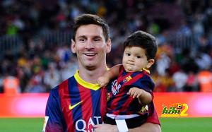 Thiago-Messi-Barcelona
