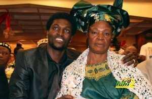 Emmanuel-Adebayor-accuses-his-mother-of-using-witchcraft-to-ruin-his-career