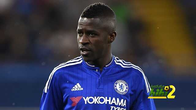 the-weekend-interview-part-two--ramires.img