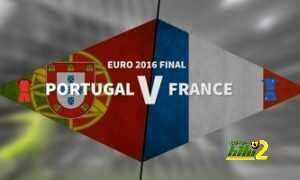 euro-2016-final-portugal-vs-france-preview