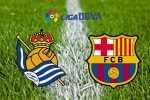 real-sociedad-vs-barcelona-xi