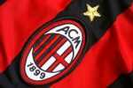 logo-ac-milanac-milan-logo-designs-hd-wallpapers-for-windows-7-sms-forums-qtsuv85f