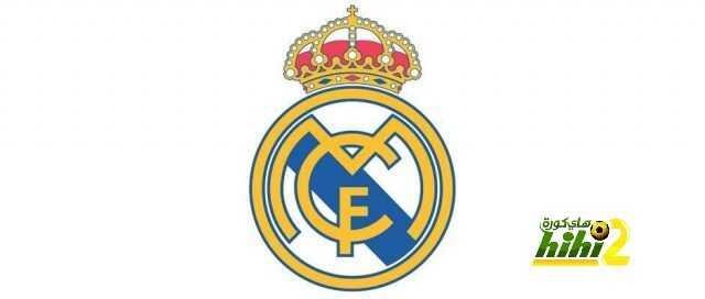 ريال مدريد يكشف عن موعد تقديم لونين في بيان رسمي