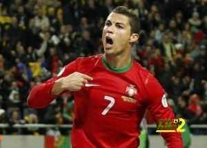 فيديو: من الذاكرة..عندما وجه رونالدو دفة الكرة الذهبية تجاهه