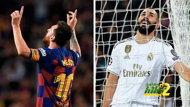 من لديه روزنامة أصعب …ريال مدريد أم برشلونة ؟